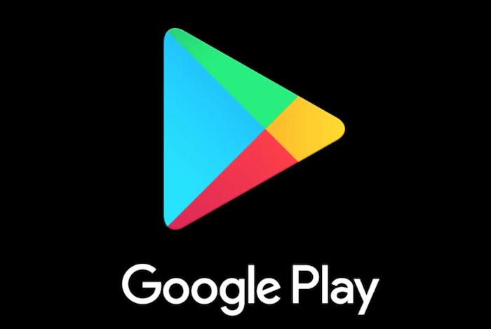 Google va lancer son nouveau service Play Pass, un abonnement mensuel pour profiter du Play Store en illimité