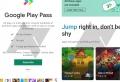 Google lance Play Pass, l'abonnement Play Store illimité