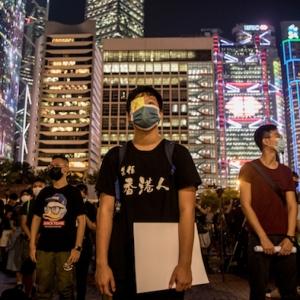 Youtube ferme 210 chaînes liées à la propagande chinoise