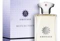 Quelques unes des marques de parfums les plus luxueuses pour les amateurs de luxe