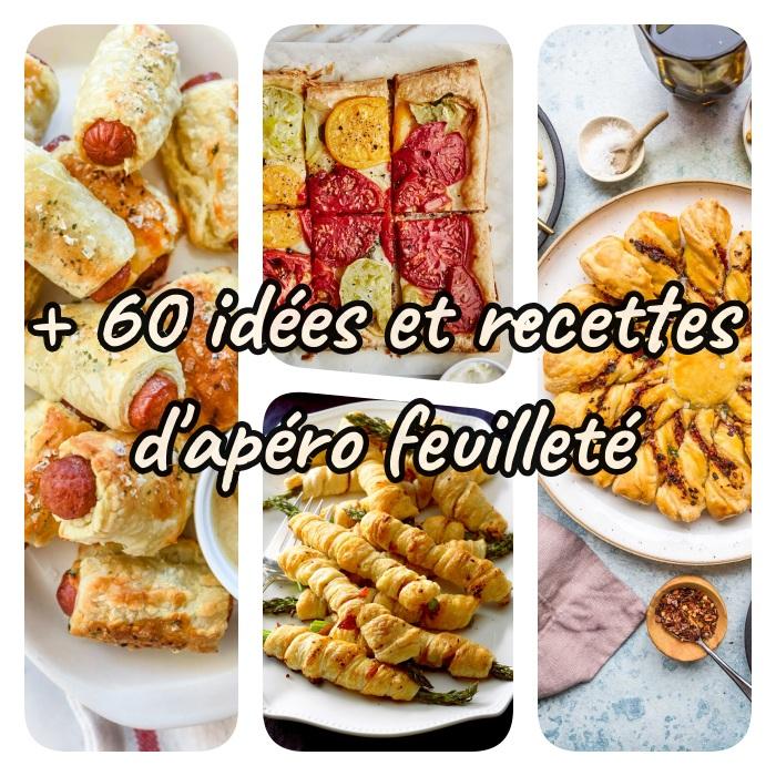 variétés de feuilleté apéro dinatoire, tarte soleil, torsades d asperges, mini hot dogs, tarte aux tomates