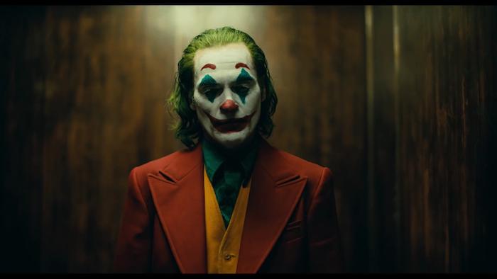 Le film Joker avec Joaquin Phoenix et réalisé par Todd Phillips vient de présenter une seconde bande annonce
