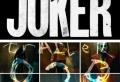 Le Joker de Todd Phillips dévoile sa deuxième bande-annonce