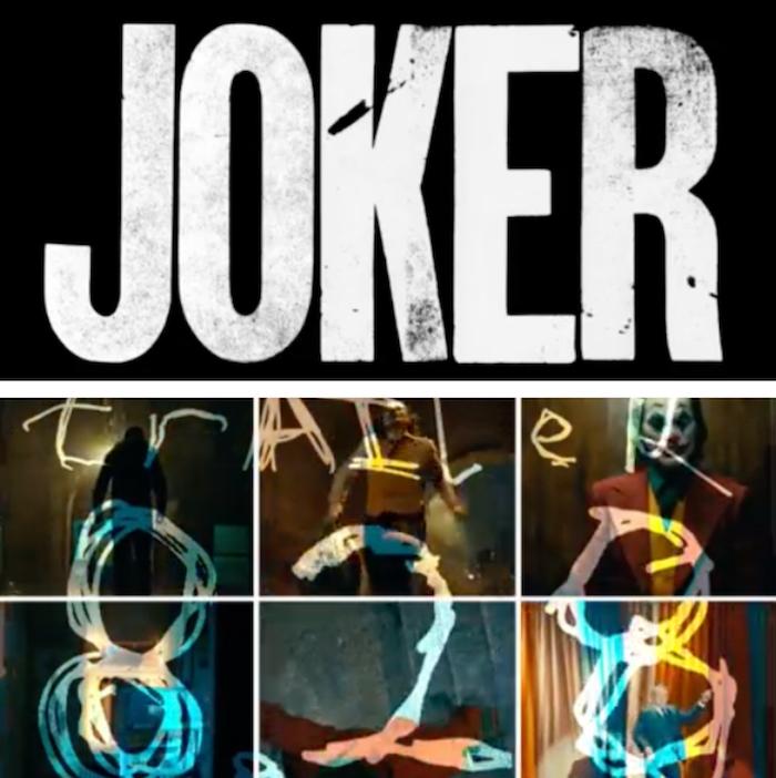 Le film Joker avec Joaquin Phoenix dans le rôle d'Arthur Fleck est déjà très attendu par les fans