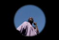 Kim Kardashian tease le prochain album de Kanye West sur Twitter