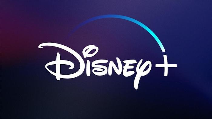 Disney Plus vient de dévoiler son offre incluant la 4K et la multi diffusion à quatre écrans pour un prix de 6,99 dollars