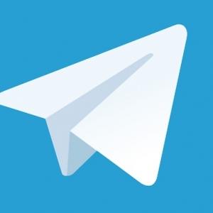 """Telegram s'apprête à lancer sa cryptomonnaie """"Gram"""""""