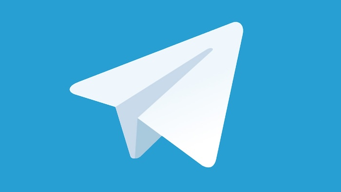 Telegram s'apprête à lancer sa cryptomonnaie Gram avant la fin 2019