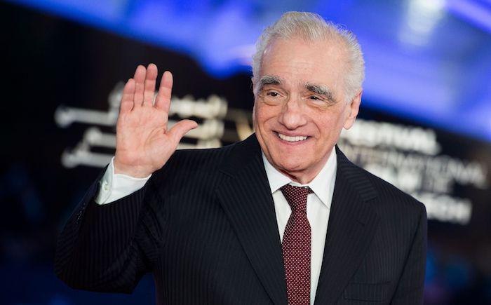 Produit par Netflix et réalisé par Martin Scorsese, The Irishman fera sa première européenne au BFI festival de Londres