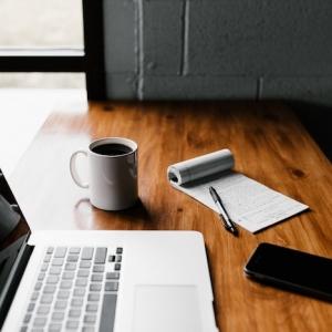 Vous êtes freelance ? Voici quelques conseils pour décorer votre maison