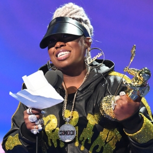 MTV Video Music Awards 2019 : le palmarès