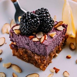 Dessert sans cuisson : des recettes sans four qui comblent vos petites envies de sucre