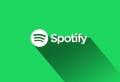 Spotify étend son offre d'essai gratuit à 90 jours