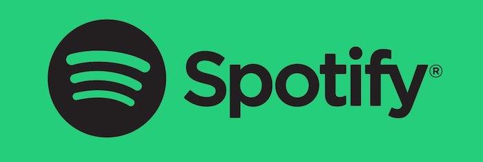 Spotify veut développer son réseau de podcasts avec la création d'un nouvel outil de création et d'édition aidée par l'application Anchor