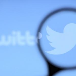 Twitter teste un nouveau filtre pour contrer les messages indésirables