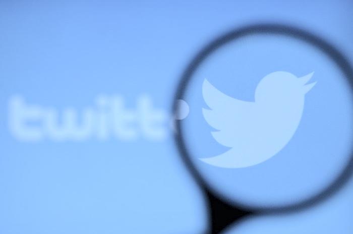Le nouveau filtre de qualité pour messages directs de Twitter permettra de lutter contre le cyber harcèlement