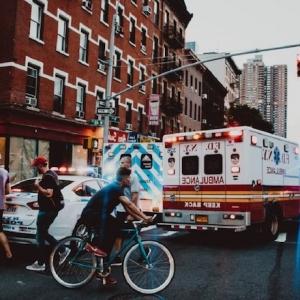 Google lance un système automatique d'appel d'urgence