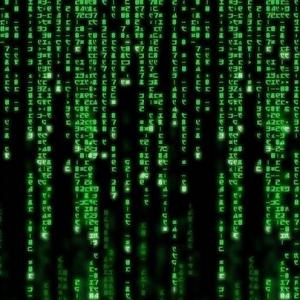 Warner Bros. annonce l'arrivée de Matrix 4