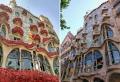 Visite à Barcelone : nos spots coups de coeur à ne pas manquer
