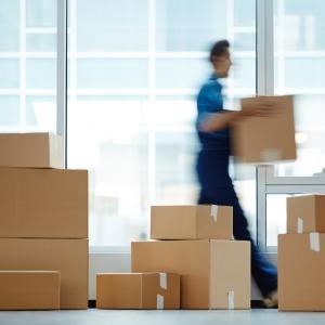 En cas de location d'un nouveau logement, que faire de ses contrats d'énergie ?