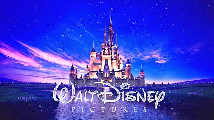 Disney Plus frappe fort en proposant une diffusion en 4K sur quatre écrans pour un prix défiant toute concurrence