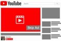 Youtube pourrait bientôt bannir la publicité ciblée sur le contenu pour enfants