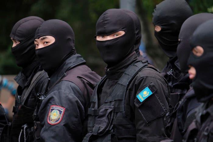 Google et Mozilla ont annoncé des mesures techniques afin de contrer la répression du Kazakhstan sur internet