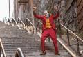 Joaquin Phoenix (Joker) prend la mouche lors d'une interview