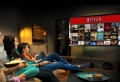 Netflix va proposer certains programmes en diffusion hebdomadaire
