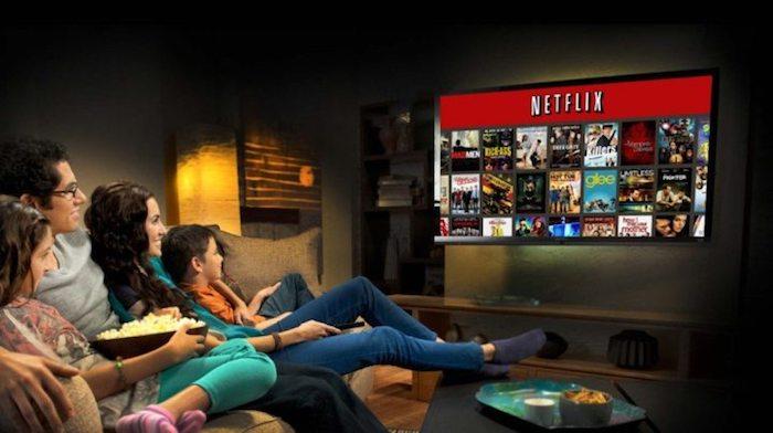 Netflix fait une croix sur le binge sur certains nouveaux programmes, afin de proposer des épisodes en hebdomadaire