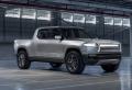 Amazon commande 100 000 véhicules de livraison électriques à Rivian