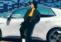 Volkswagen a dévoilé son ID.3
