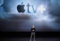 Apple TV + arrive le 1er novembre pour 4,99€/mois
