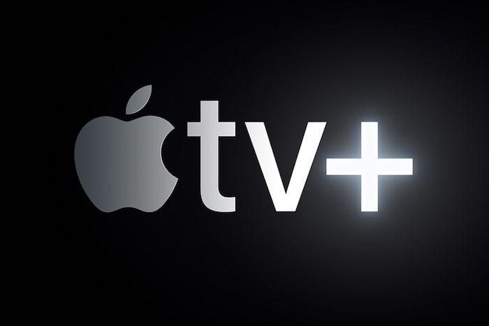 Tim Cook a annoncé lors de la keynote du 10 septembre qu'Apple TV + sera lancé le 1er novembre au prix de 4,99 euros par mois