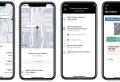 Uber fusionne ses services dans une nouvelle application