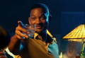 Bad Boys 3 For Life dévoile sa bande-annonce