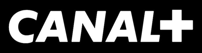 Canal Plus et Netflix signent un partenariat en vue d'une diffusion dans le pack Ciné Séries de la chaîne cryptée française
