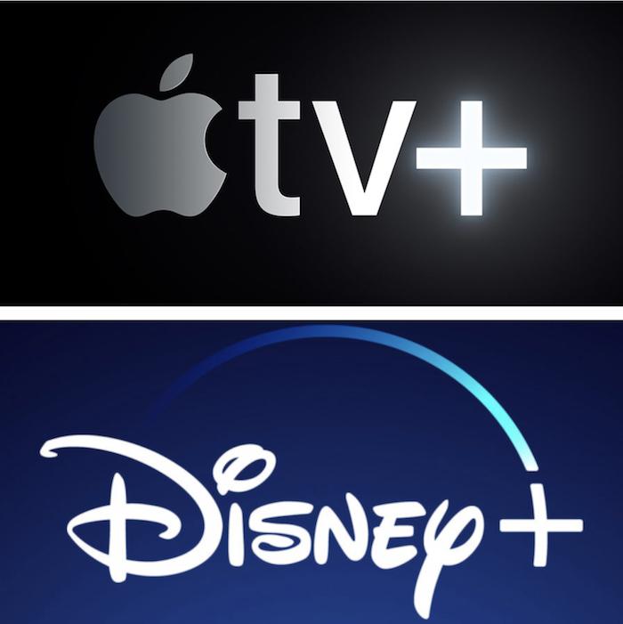 Netflix et Canal + s'associent dans une nouvelle offre Ciné Séries à 15 euros par mois