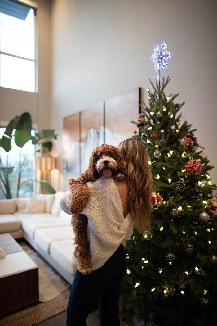 Decoration De Noel 2019 Comment Creer Une Ambiance De Fete