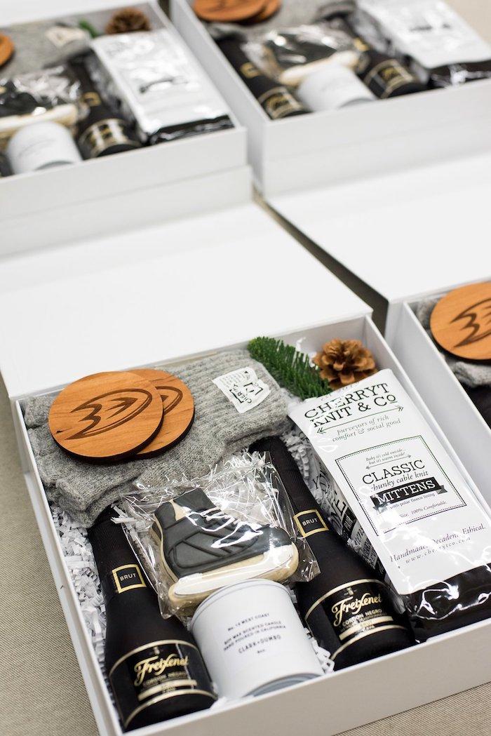 ▷ 1001 + astuces pour trouver la meilleure idée de cadeau pour couple