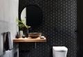 Idée déco toilettes : les manières de refaire ses toilettes pour les rendre plus originales