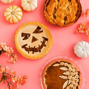 Dessert de Halloween : nos recettes coup de coeur à régaler petits et grands