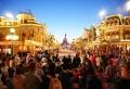 Votre séjour en famille : Quand et comment visiter Disneyland