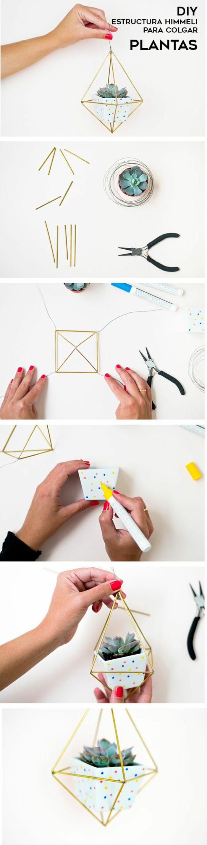 1001 Idee De Bricolage Facile Et Originale Pour Vous Inspirer