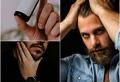 Comment et pourquoi utiliser une huile à barbe ?