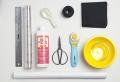 84 idées de bricolage cool à faire soi-même