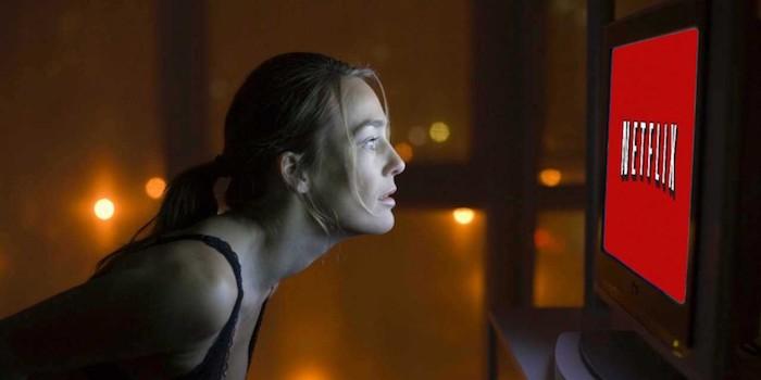 Les épisodes de certains programmes de Netflix seront désormais proposés à un rythme hebdomadaire