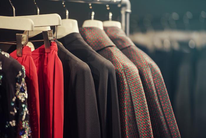 roi de la tendance, le style vintage est un incontournable de la mode des dernières années