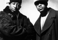 DJ Premier annonce l'arrivée d'un nouvel album de Gang Starr