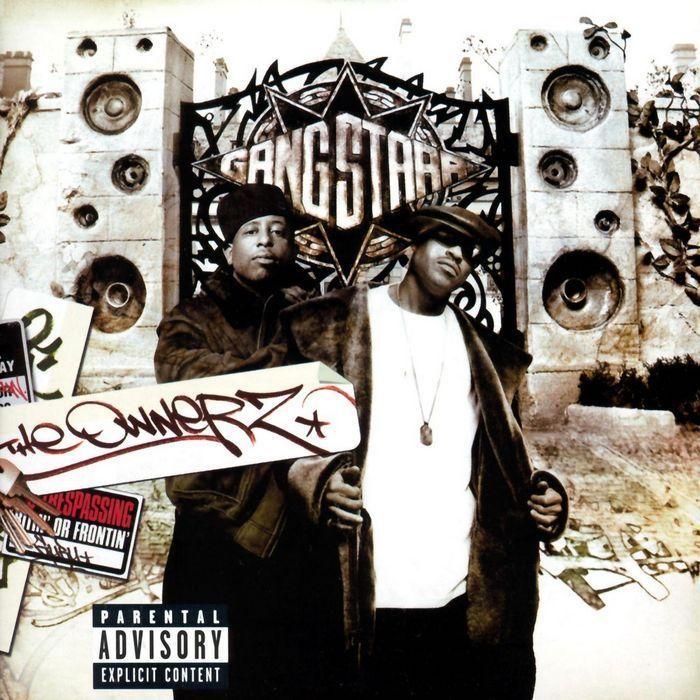 1§ ans après la sortie de The Ownerz et dix ans après la mort de Guru, DJ Premier tease un nouvel album Gang Starr inédit